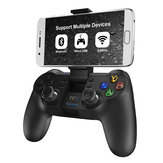 GameSir T1s bluetooth Wireless Gaming Controller Gamepad for أندرويد Windows VR TV Box