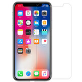 NILLKIN 0.2mm Nanometer Anti-Explosion Tempered Glass Screen Protector for iPhone XS/X