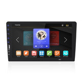 9 Inch 1080P 1DIN Car Stereo Car MP5 Player Radio Indash FM bluetooth  Touchable