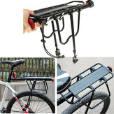 BIKIGHT Mountain MTB Fiets Snelle Demontage Aluminiumlegering Shelves Rack Rack Shelf Seat