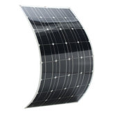 Elfeland® SP-38 18V 100W 1050x540x2.5mm Flexible Solar Panel With 1.5m Cable