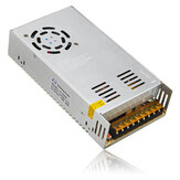 Switching Power Supply Driver AC 110V/220V To DC 12V 30A 360W Transformer for LED Strip Light