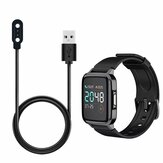 Bakeey Watch Cable Charging Cable for Haylou LS01 Smart Watch