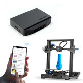 Creality 3D® Creality BOX Remote 3D Printing via Wi-Fi Support Remote Control & Printing Monitoring for 3D Printer