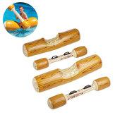4Teile/satzSchwimmbadAufblasbare Float Wasser Sport Stoßstange Spielen Spaß Spielzeug