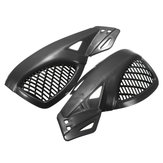 22mm Motorcycle Motocross Handguards Hand Guards For Honda/Suzuki/Yamaha KTM ATV Dirt Bikes Off Road