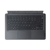 Original Magentic Keyboard Tablet Case for Lenovo Xiaoxin Pad