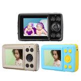 2.4inch 16MP Mini Digital Camera HD Videokamera Børnekamera Bedste gave udendørs jagt
