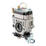 Carburatore per Walbro WYJ-138 / WYK-186 SHINDAIWA T242X T242 LE242