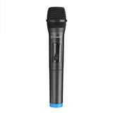 RITASC U16 Funkmikrofon für Konferenzunterricht Karaoke