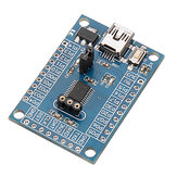 N76E003AT20 Core Controller Board Development Board System Board Geekcreit for Arduino - products that work with official Arduino boards