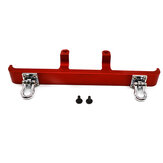 MN-D90 MN-99 MN-91 Front Bumper RC Car Parts