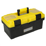 Multi-Function Toolbox Maintenance Hardware Storage Box Repair Tool Box Case
