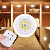 Cabinet Light Auto PIR Cozinha Armário Armário Armário Motion Sensor Lâmpada
