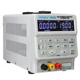 YIHUA3005D110V/220 V 30 V 5A Mini przełączany regulowany regulowany zasilacz prądu stałego