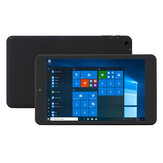 PIPO W2Pro Intel Cherry Trail Z8350 Cuatro Nucleos 2GB RAM 32GB ROM 8 Inch Tableta con Windows 10