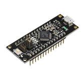 SAMD21M0-Mini32bitsARMCortex M0 Core 48 MHz Pines placa de desarrollo soldada Robotdyn para Arduino - productos que funcionan con placas oficiales Arduino
