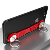 خلية حامل هاتف المحمولة قبضة هاتف حامل قوس ل 4.7-6.5 بوصة ذكي هاتف