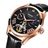 OCHSTIN GA6120 Luminous Display Automatic Mechanical Watch