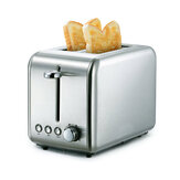 Deerma DEM-SL281 Toaster Bread Baking Machine Bread Roaster 770W/220V Bread Maker