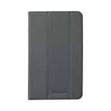 Tri Fold Tablet Чехол для Teclast P80X