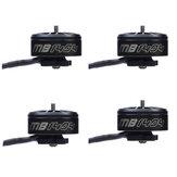 4X MAMBA 1404 3650KV 3-6S 3650KV moteur sans balai pour Diatone Taycan 25 DUCT Whoop 3 pouces FPV Racing Drone