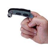 Удобный магнитный наконечник на пальце Набор Деревообработка Набор Рука Набор Магнит Gereedschap 3 дюйма в длину