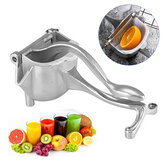 Manual Fruit Juicer Lemon Press Orange Squeezer Citrus Extractor Kitchen Tool