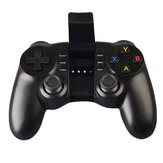Wireless bluetooth Gamepad Vibration Game Controller Joystick for TV PC Tablet Android Mobile Phone