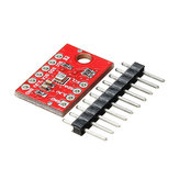 CJMCU-BME280 Embedded High Precision Atmospheric Pressure Altitude Sensor Module CJMCU for Arduino - products that work with official Arduino boards