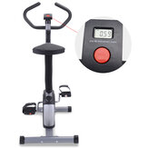 120KG Max Load Cardio Magnetic Fitness Spinning Bike Home Bike Sport Workout Fitness Equipment Exercise Tools
