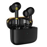 Bakeey XG46 TWS ANC Active Ακύρωση θορύβου Ακουστικά Bluetooth Ψηφιακή οθόνη Έλεγχος αφής Binaural Call In-ear Earbuds