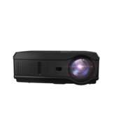 358XW Full HD Projector 1080P LED proyector 3D Video Beamer HDMI for 4K Smart Android 6.0 1G+8G Wireless Wifi Home Cinema Android Version