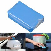 Magic Car Clean Clay Cleaning Soap Truck Auto Vehicle Bar Detailing