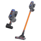 150W Cordless Vacuum 10000Pa Lightweight Stick Cleaner Car Auto Home Floor Carpet