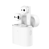 Originale Xiaomi Airdots Pro 2S Air 2S TWS bluetooth Auricolare LHDC Tap Control Dual MIC ENC QI Wireless Charging Headphone