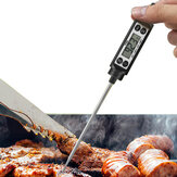 KC-TP500 Pen Shape High-performing Instant Read Digital BBQ Cooking Meat Food Thermometer