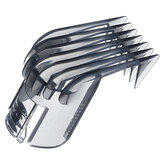 Hair Clipper Beard Trimmer Comb Attachment For Philips
