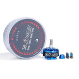 iFlight XING-E 2306 1700KV 3-6S / 2450KV 2750KV 2-4S Brushless Motor for RC Drone FPV Racing