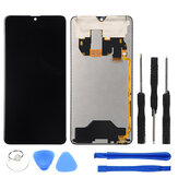 Bakeey for Huawei Mate 20 LCD Display + Touch Screen Digitizer Assembly Replacement Parts with Tools