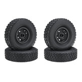 WPL C34 RC Car Wheel 1/16 4WD WPL JJRC MN