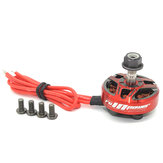 RCINPOWER GTS2305 V2 2550KV 2750KV 3-5S FPV Racing Brushless Motor