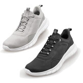[FROM XIAOMI YOUPIN] FREETIE Sneakers Men Light Sport Laufschuhe Atmungsaktiv Soft Casual Fashion Schuhe