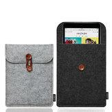 لينة الصوف ورأى متعددة الوظائف فليب صدمات التخزين كم حقيبة ل iPad البسيطة 1&2&3&4