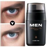 Men Eye Cream Anti Wrinkle Serum Treatment Moisturizing Dark Circles Remove Bag