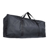 Waterproof Storage Carry Bag For M365/Ninebot ES1/ES2 Electric Scooter