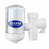 Kitchen Water Cleaner Filter Tap Faucet Filter Filtration Tap Purifier Houshold