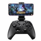 FLYDIGI APEX 2 Bluetooth Gamepad 2.4G DNF Seks-akses Somatosensory Mekanisk Game Controller til iOS Android Mobiltelefon Tablet Windows PC Set Version