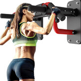 KALOAD Home Pull-ups Bar Fitness Buikarm Spieren Training Multifunctionele sportschool Sport Oefeningstools