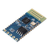 JDY-32 Modo Dual bluetooth 4.2 Módulo SPP BLE Serial Porta Interface UART